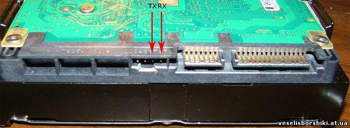 Если кабель DCA-510 для